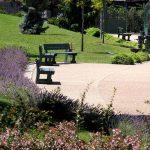 2007-07-31 Parc sous Treille (9)