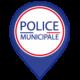Police Municipale & réglements divers