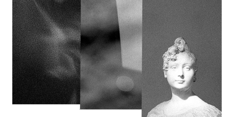 EXPOSITION de photographies de Rémi Boissau