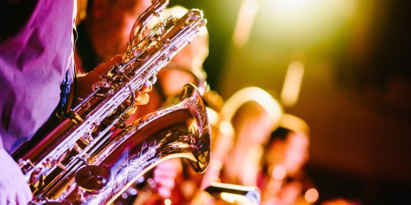 Ecole municipale de musique – Rentrée 2019