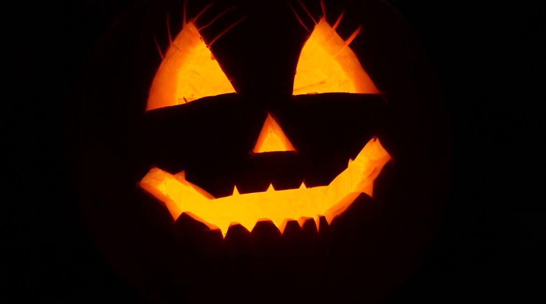 [ Annulé ] Halloween avec le Comité des fêtes