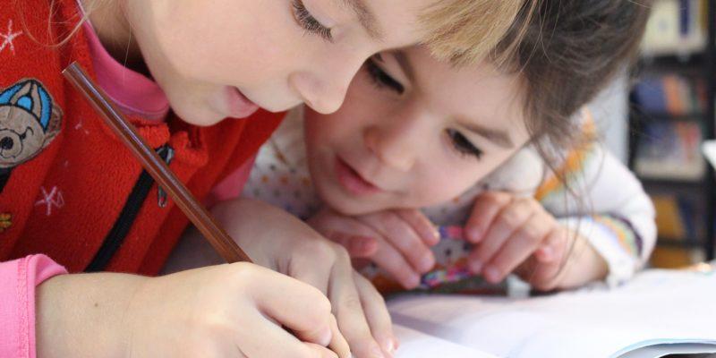 Service minimum pour les enfants des personnels soignants