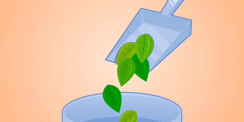 [CAM] : Réouverture des déchetteries, collecte des déchets, consignes pour vos biodéchets & déchets à risques infectieux