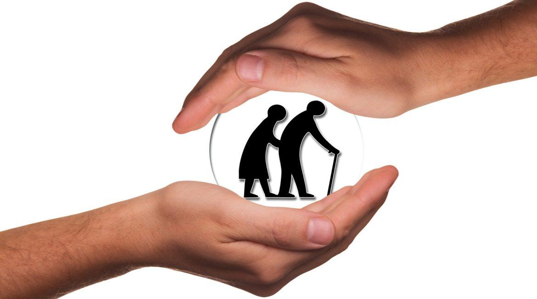 Infos utiles sur les ressources et initiatives de soutien aux personnes âgées