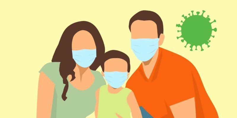 Appel aux volontaires gerzatois pour la confection de masques en tissu