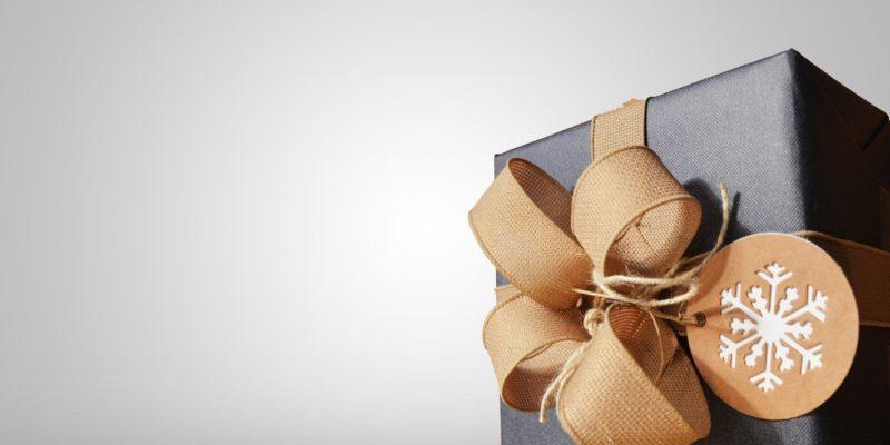 CCAS : Des bons cadeaux pour les seniors