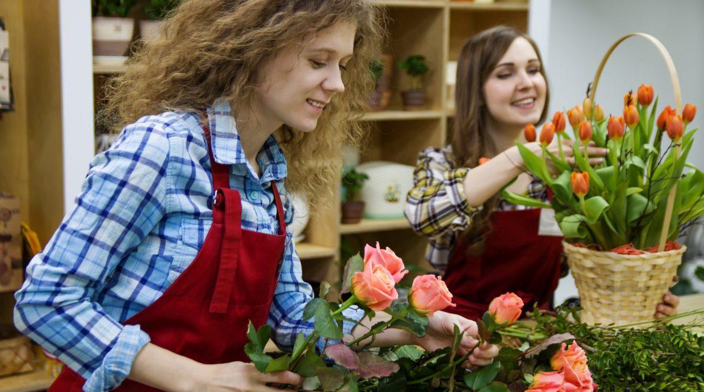 Commerçants gerzatois : devenez partenaire de l'opération bon cadeaux aux seniors
