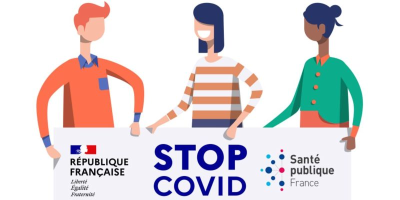 Nouvelles mesures de lutte contre la Covid-19