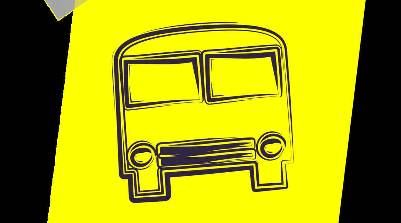 Mise aux normes des quais de bus de la ligne 20