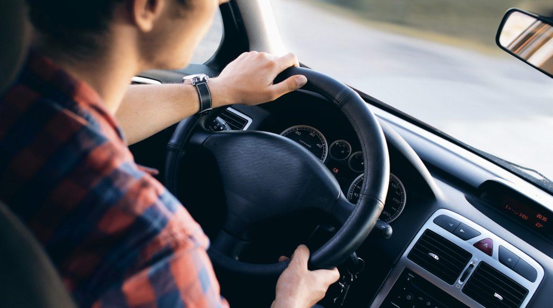 Récupérez vos points au permis de conduire grâce au stage de récupération de points