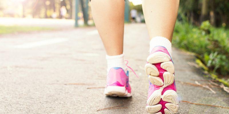 Découvrez le dispositif Sport Santé pour les personnes atteintes de maladies chroniques